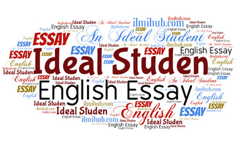essay on an ideal student with quotations, An Ideal Student Essay, Essay on an Ideal Student