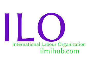 ILO MCQs, MCQs about International Labour Organization, MCQs about ILO