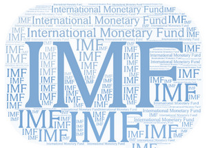 MCQs about IMF, MCQs about International monitory Fund, IMF MCQs