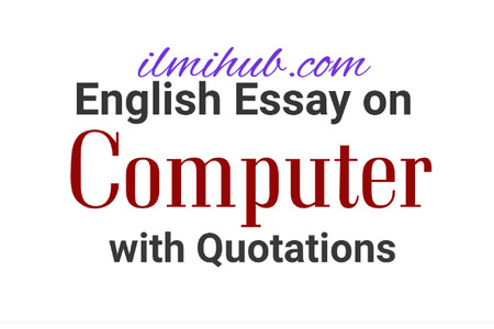 Poem research paper