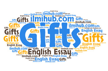essay on importance of gifts Essays on importance of gifts in hindi importance of gifts in hindi search search results woman security sec-498 a ipc – its use and misuse to start with.