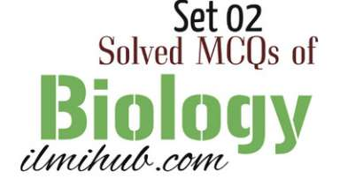 biology quiz, biology questions with answers, Biology Questions and Answers Multiple Choice
