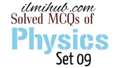 physics test questions and answers pdf