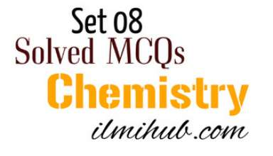 Chemistry General Knowledge, mcqs of chemistry with answers, Basic Chemistry Questions