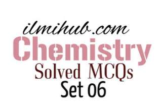 Chemistry GK, Chemistry General Knowledge Questions