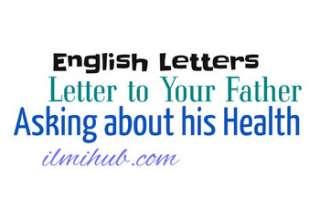 Top 13 Informal Letters for Class 8 | Informal Letter