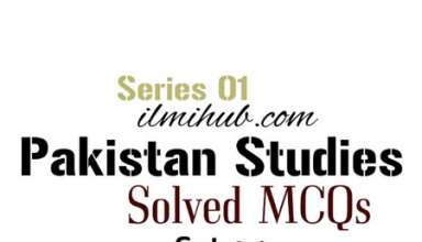 General Knowledge Questions About Pakistan, General Knowledge about Pakistan, Pakistan General Knowledge MCQs