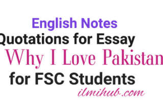 Quotations for Why I Love Pakistan Essay, Why I Love Pakistan Essay Quotations, Why I love Pakistan quotes