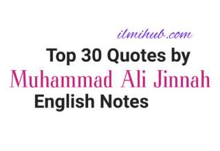 Quotes by Quaid e Azam, Quotes by Muhammad Ali Jinnah, Quotes for Quaid e Azam Essay, Quaid e Azam Essay Quotes