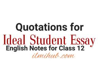 Quotations for an ideal student essay, quotations for ideal student essay, quotations about ideal student